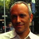 David Kurnick