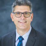 Daniel Punday