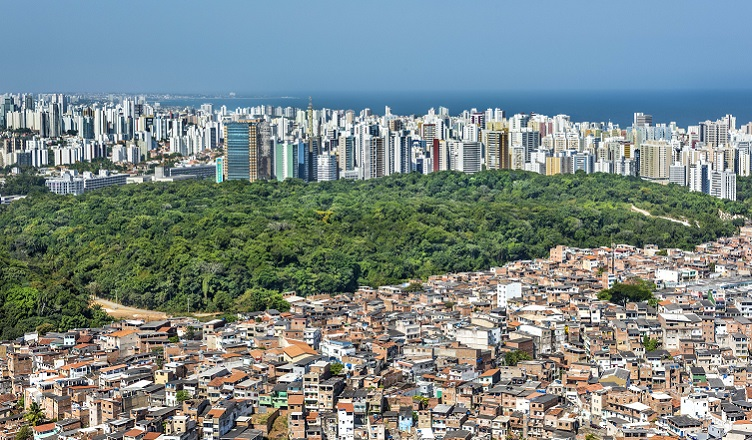 Varzedo Bahia fonte: asapjournal.com