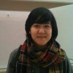 Soo Ryon Yoon