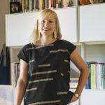Erin Schoneveld