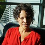 Lisa Uddin