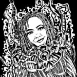 Rebecca Wanzo