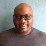 Walton Muyumba