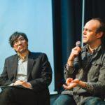 Daniel Tucker & Dan S. Wang