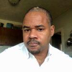 Mikal J. Gaines