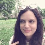 Angelina Eimannsberger