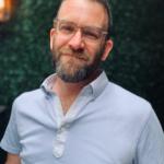 Andrew Strombeck