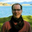 Eyal Amiran