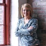 Delinda J Collier
