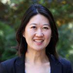 Amy R. Wong
