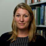 Jennifer Stager