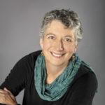 Ann Keniston