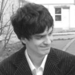 Vlad Nicu