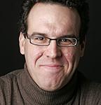 Kenneth Allan