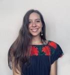 Daniela Sclavo Castillo