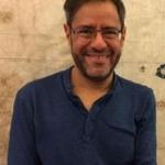 Federico Navarrete