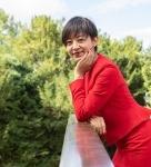 Jessica A. Fernández de Lara Harada