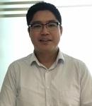 Marco A. Jano Ito