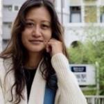 Naomi Tokumasu