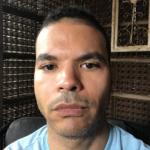 Octavio R. Gonzalez